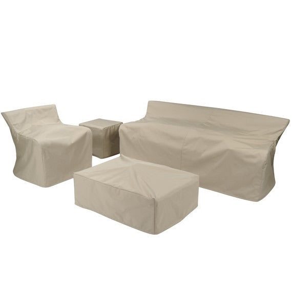 Furniture Covers for Cape Cod Collection