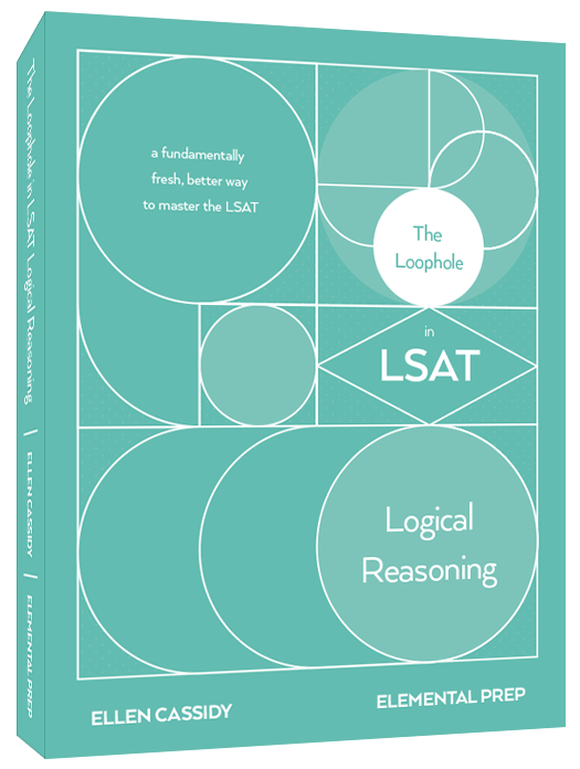 The Loophole in LSAT Logical Reasoning