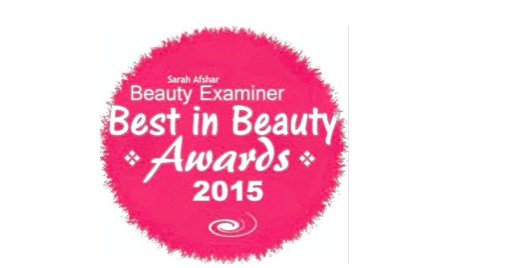 Best In Beauty EXAMINER.COM
