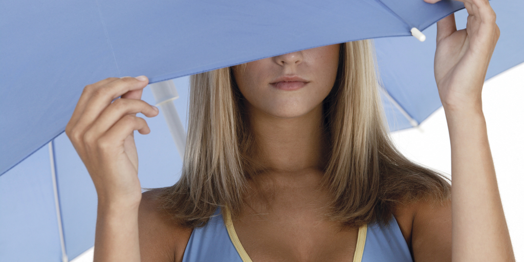 Myth-busting About Summer  Skin Peels