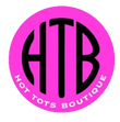 HTB Boutique & Showroom