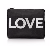 Hi Love Travel Medium Pack