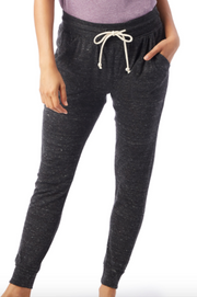 Classic Lightweight Joggers