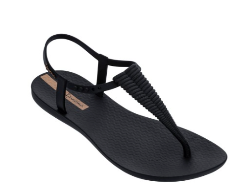 IPANEMA Ribba Sandals
