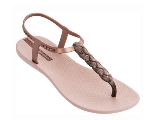 IPANEMA Braid Sandals