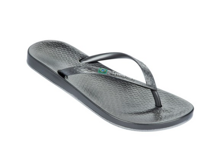 IPANEMA Brilliant Flip Flops