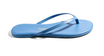 TKEES Cali Blue