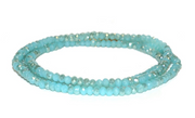 Beaded Stretch Bracelets