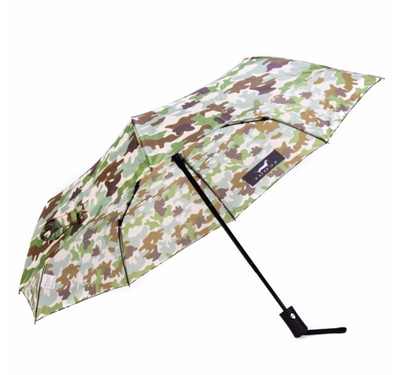 SCOUT High and Dry Umbrella