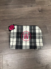 Scout Personalized Cosmetic Bag