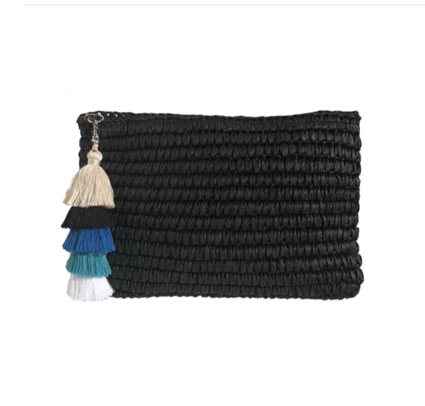 FALLON & ROYCE Jules Clutch