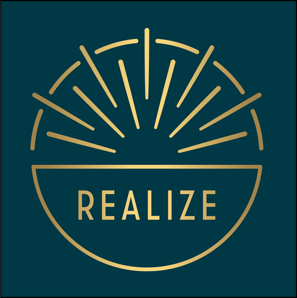 Realize Wellness Social Networks