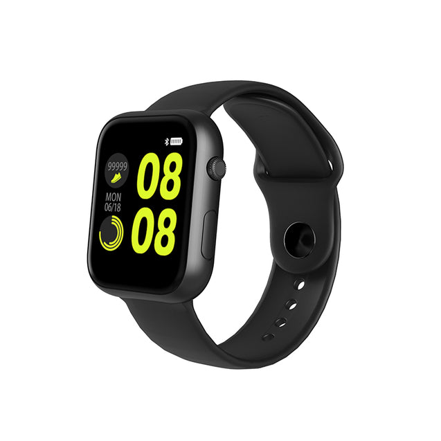 SX16 Smartwatch - Deal&Share South Africa Online Shopping Store