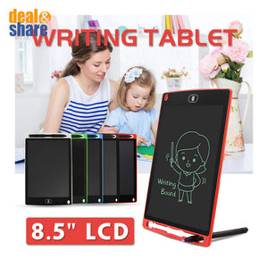8.5 inch LCD Electronic Drawing Tablet - Deal&Share South Africa Online Shopping Store