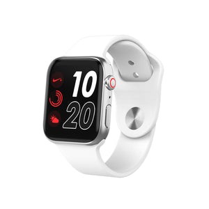 i6  GPS Smart Sports watch - Deal&Share South Africa Online Shopping Store