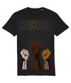 Resist Organic Cotton T-shirt