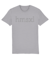 Light Grey hmsxl T-Shirt