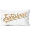Fabulous Rectangular Throw Cushion