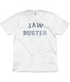 Jaw Buster Organic Cotton T-Shirt