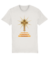 God Save the Queens Organic Cotton T-Shirt