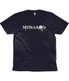 Milking it Organic Cotton T-Shirt