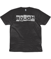 ROUGH Organic Cotton T-Shirt