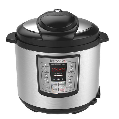 Instant Pot V3 6 Qt 6-in-1 Multi-Use Cooker