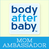 Body After Baby Mom Ambassador