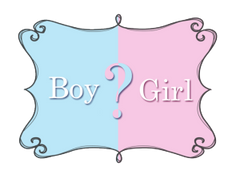 How to tell if I am having a boy or girl
