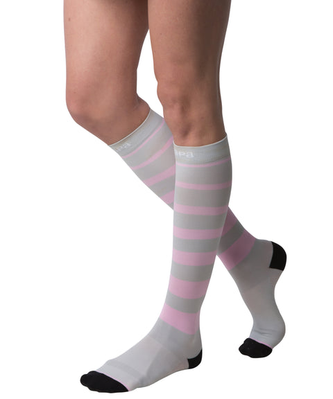 CAPA Compression Socks : 20-30mmHg