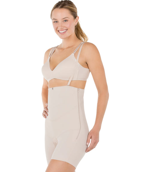 SIENNA C-Section Recovery Garment