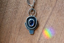 Load image into Gallery viewer, Apetite- Spirit Guide Necklace