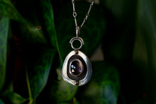 Load image into Gallery viewer, Amethyst- Spirit Guide Necklace