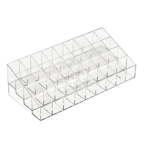 36 Grid Lipstick Holder