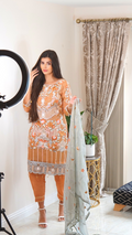 The Armina | Luxury Formal Collection
