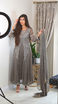 The Amira | Luxury Formal Collection
