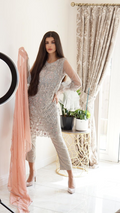 The Naala | Luxury Formal Collection