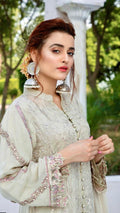 The Ruya | Luxury Formal Collection