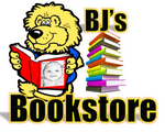 BJ's Bookstore