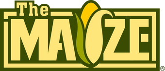 The MAiZE