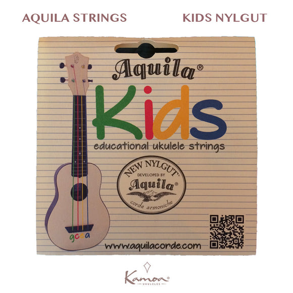Aquila Strings - Kids