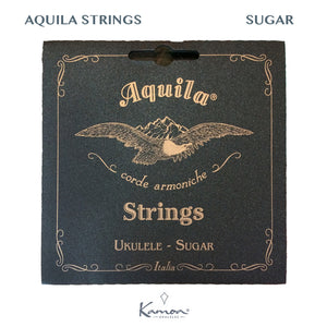 Aquila Strings - Sugar