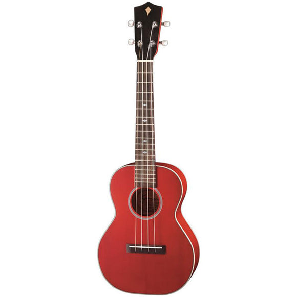 Kamoa® E3-T - Tenor in Red