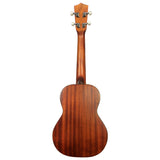 "Kamoa® M5-T - Tenor 17"" String Length"