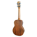 ALL NEW Kamoa® L5-T - Tenor (100% Solid Wood)