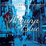 Havana Blue (MP3 Album)