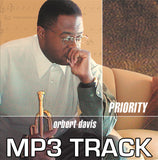 Priority - 07 - The Double Blues (featuring Kurt Elling)