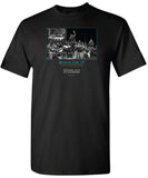 "Chicago Jazz Philharmonic ""Reach For it"" T-Shirt"