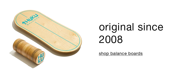 https://www.hukubalance.com/collections/balance-boards