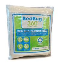 Load image into Gallery viewer, BedBug 360 ArthroShield Mattress Encasement (Free Shipping)